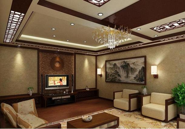 这样安装壁灯也太美了叭!成都装修五款绝美卧室壁灯效果图欣赏