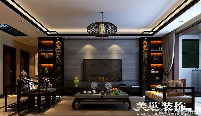 浙江金华订做家庭中式装修各种仿古门窗,仿古挂... - 中国供应商
