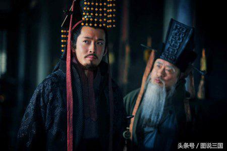 三国孙权传单机版下载
