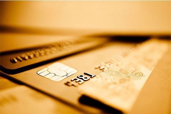 怎么申请信用卡额度之外的分期贷款?