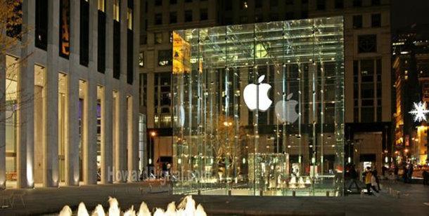 iPhone 7红色版真的来了:售价6188元起