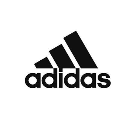 体育营销|Adidas的营销策略比它做不做电视广告重要多了