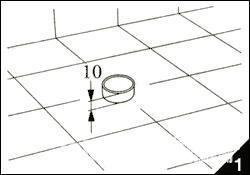 马桶安装方法详细图解分享_欧派家居