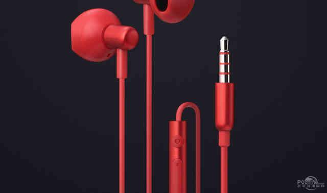 锤子发布新款半入耳式耳机:14.2mm单元只需99元!