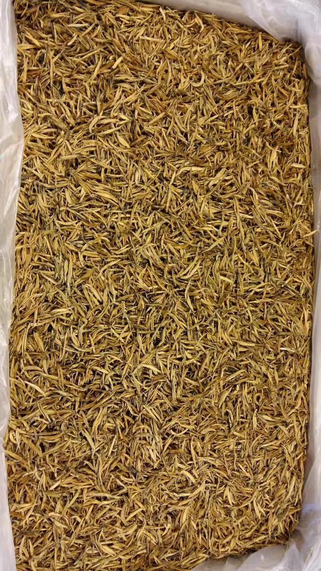 滇红金芽价格-最新滇红金芽价格、批发报价、价格大全 - 阿里巴巴