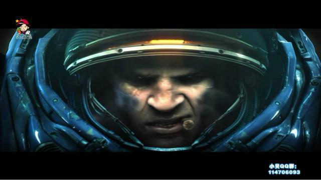 星际争霸虫族兵种图片