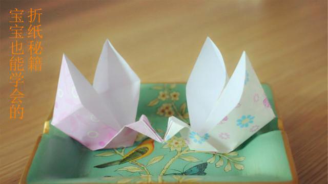 用筷子做收纳盒