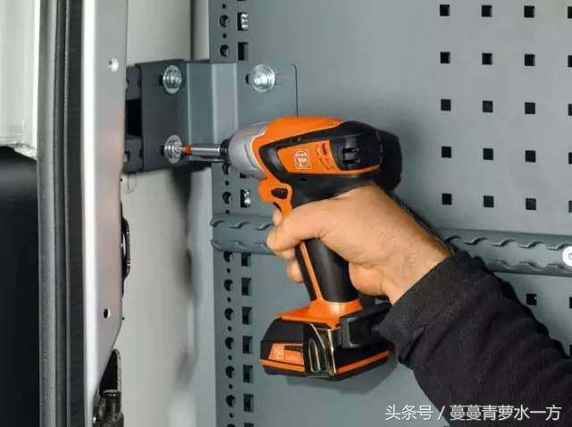 电动扳手锂电池保护板原理图的绘制