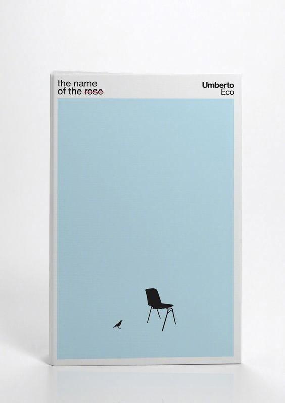 书籍封面设计图片模板