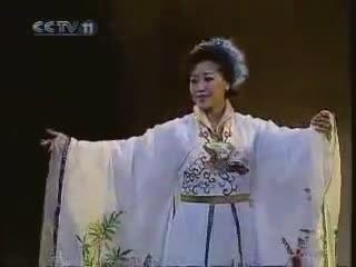 20111217 新编现代京剧《宋家姐妹》 1/... _央视网(cctv.com)