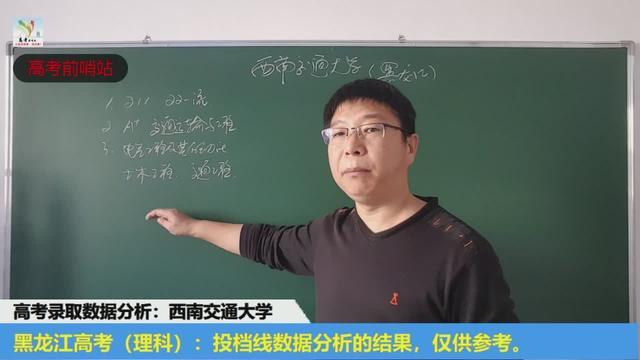 黑龙江中医药大学宿舍