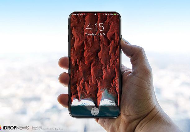 三星s8手机壁纸高清