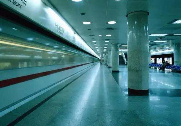 """首引""""混合街区""""新模式!地铁11号线最新进展来了~"""