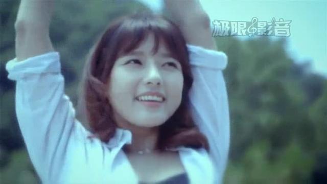 南飞雁_侃侃_单曲在线试听_酷我音乐
