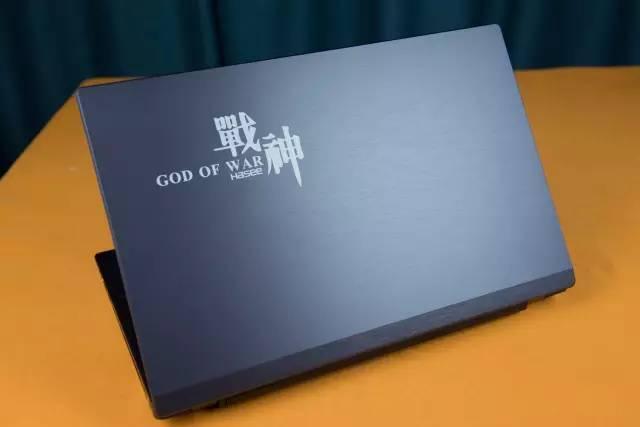 点评一下目前最便宜的GTX1050显卡游戏本