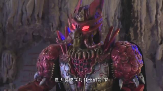 《巨神战击队》超级机器人,去帮奥特曼打怪兽吧_网易视频