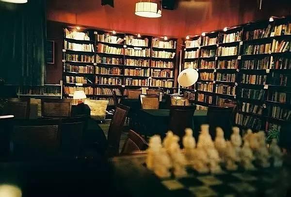 """十家""""最美书店""""齐聚深圳!这次他们要从好美到美好_东方头条"""