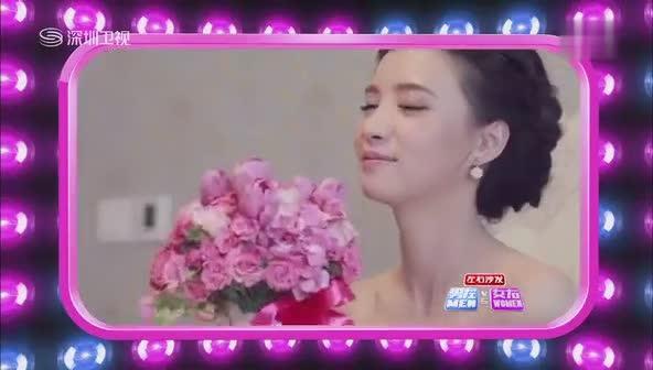 网上看到主持人百克力与张杨果而的甜蜜结婚照啦!拍的好美啊,有谁知道他们是在哪里拍的啊?