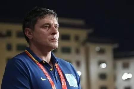 2021富力主教练