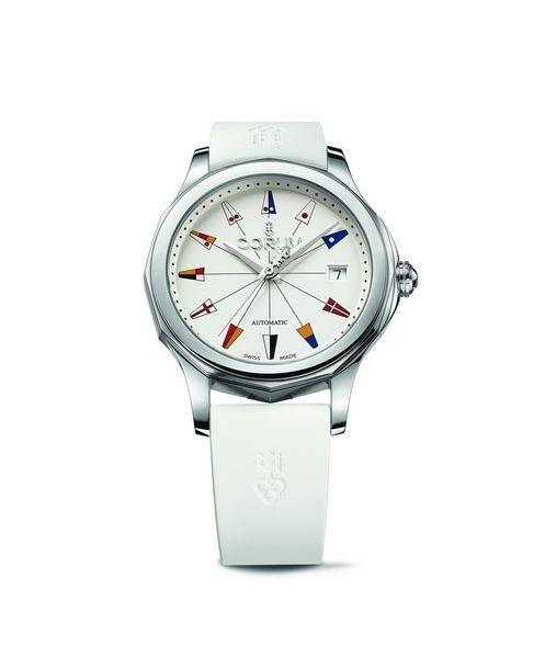 昆仑手表全系列