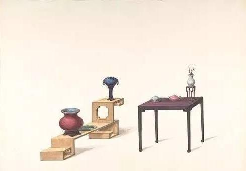 现代家具设计手绘稿|工业/产品|家具|寻真求美... - 站酷 (ZCOOL)
