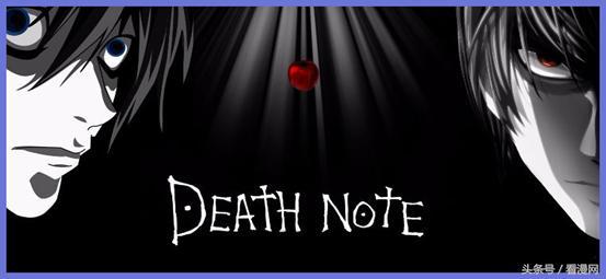 《死亡笔记动画版》在线观看_百度云BD迅雷下载_高清... -碟调网