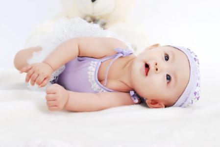 第一胎生女儿的妈妈们,还想生二胎吗?90后宝爸的建议值得深思