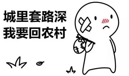 王晨正廖洪毅李耐阅现状(图) - 娱乐 - 国际在线