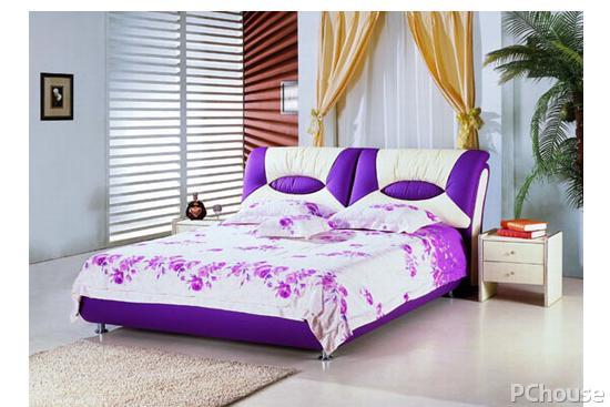 CBD家居一整套普通点软床沙发的价格大概要多少_家具