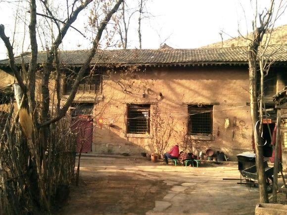 回乡建房持续火爆,这四种情况下竟然不能在农村盖房子