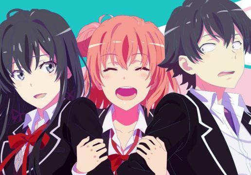 免费在线播放日本爱情动漫