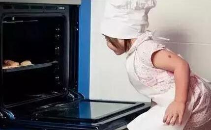 蘇泊爾電烤箱