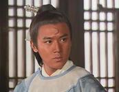 周杰、陆毅、邓超三版本的《少年包青天》你们更喜欢哪一版呢?