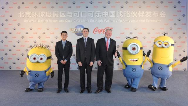 可口可乐在中国的本土化营销策略给了我们什么启示