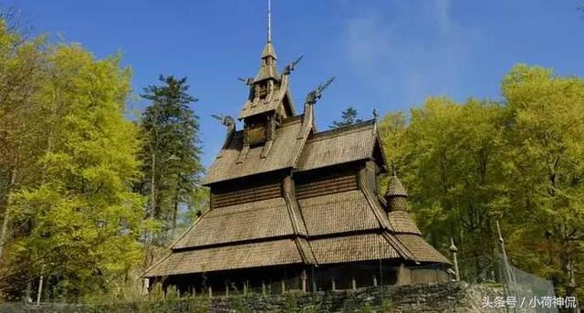 9套农村自建别墅户型设计,经典实用、看过的人都说设计的好