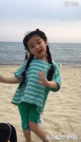 阿拉蕾长大后变成了这样?唱吧粉丝:小仙女!