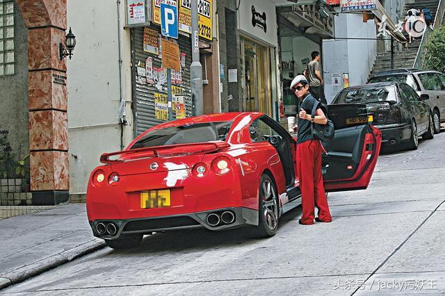 国内最便宜SUV来了,售45900元,1.5L四缸动力,还是众泰原创作品