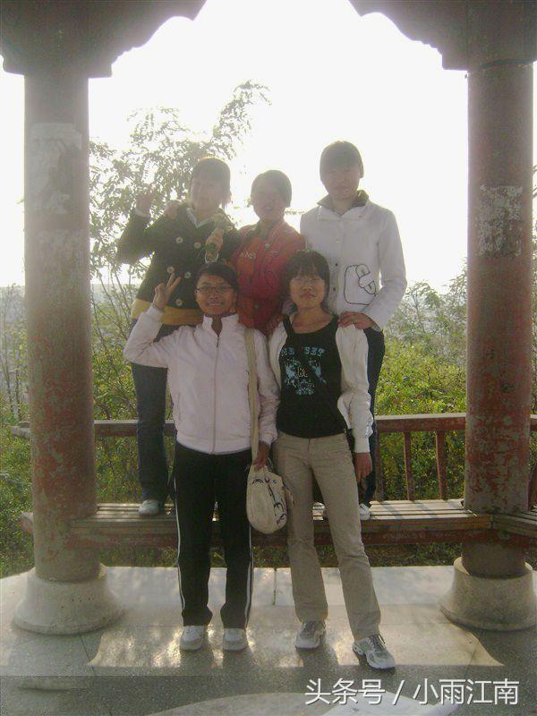 郑州西亚斯学院怎么样?