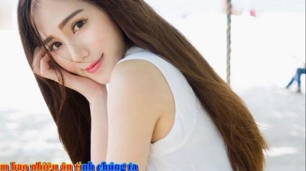 越南语版《你的样子》动感歌曲,加入特色动感还真好听啊