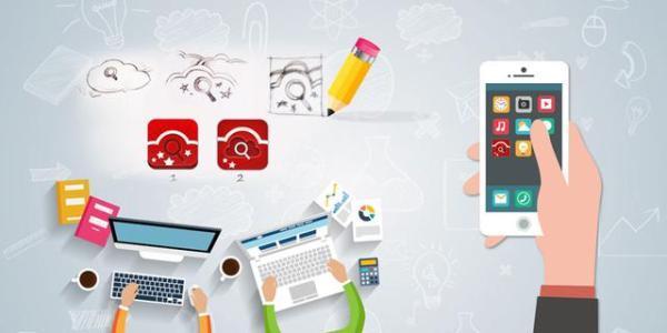 app推广方案怎么做?插图
