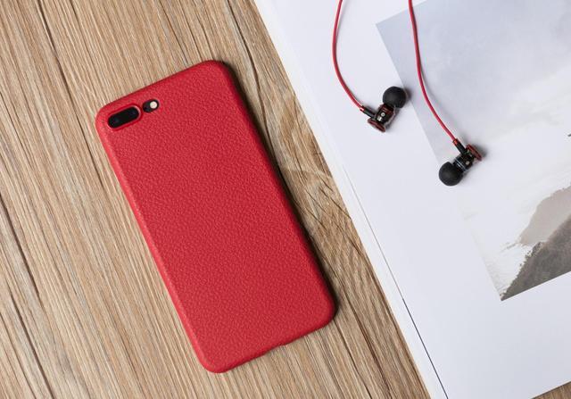 手机套哪个牌子好_2020手机套十大品牌-百强网