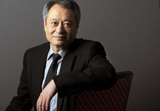 盘点港台影坛十大著名导演,李安吴宇森世界知名,周星驰观众最爱