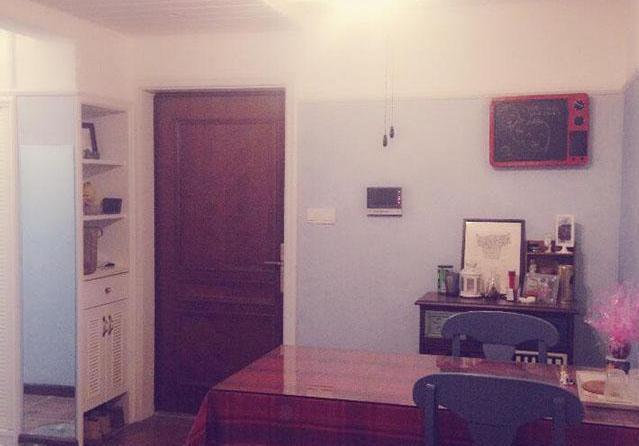 房子简单装修风格 房子简单装修图片_装修之家网