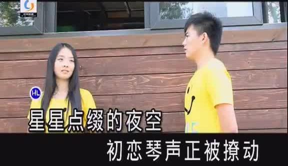 """《乡村爱情》""""杨晓燕""""关婷娜戏外照,与美女同框总是件美事"""