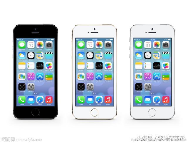 苹果12手机壁纸下载