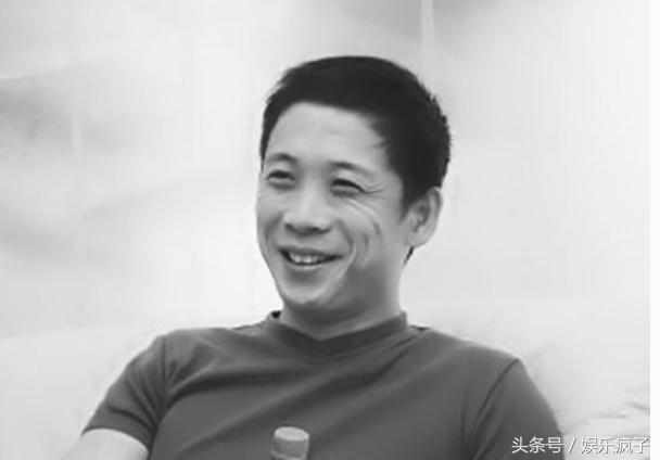 当红隐退创业失败更遭家人补刀,今携娇妻重返舞台_手机搜狐网