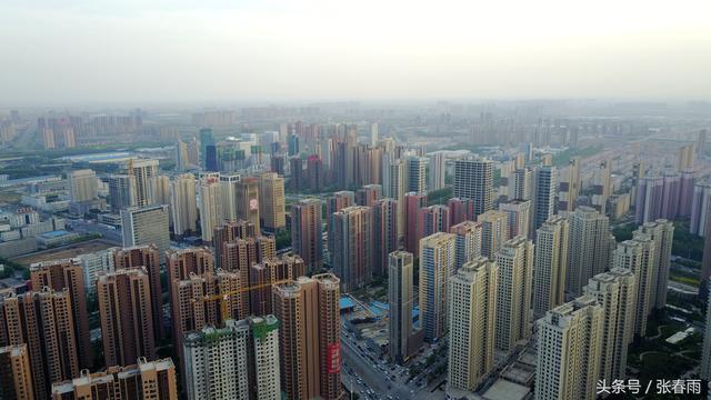 沈阳市浑南区:大门还没修好就想交房,400多户业主集体拒绝