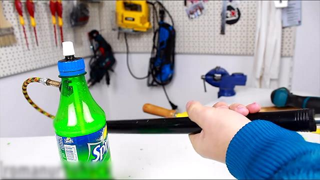 家庭实用工具2:7种不可思议的发明,家庭很实用的发明
