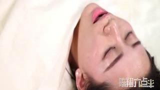 陈翔六点半 老婆分娩 孩子不是我的_精彩预先看全集... _搜狐视频