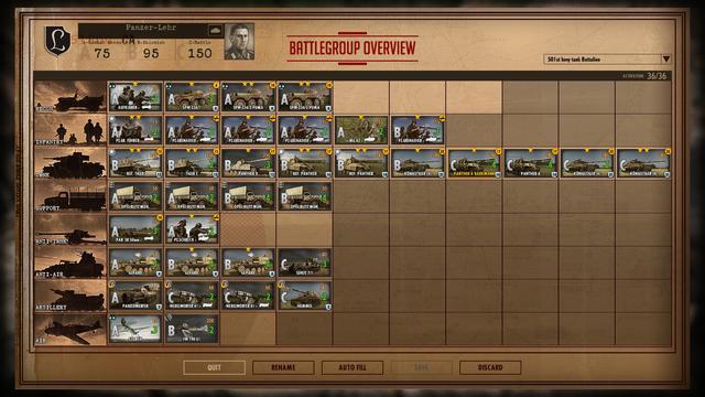 国产页游又有新广告视频素材可以抄了:《诺曼底44:钢铁之师》